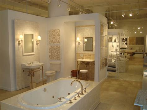 bathroom design showroom 91 best showroom design kitchen and bath images on