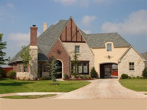 english country house design english country house plans alp 07s1 chatham design group house plans