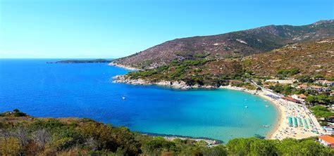 vacanza elba vacanze isola d elba offerta vacanze elba centro