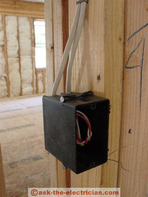 residential house wiring residential house wiring