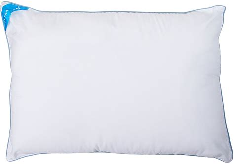 Best Firm Pillows For Side Sleepers by What Are The Best Firm Pillows For The Money Pillowpancake