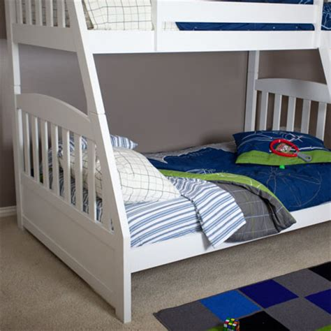 Functional Bunk Beds Bunk Bed Features Two Functional Beds In One For Your Modern Baby Toddler