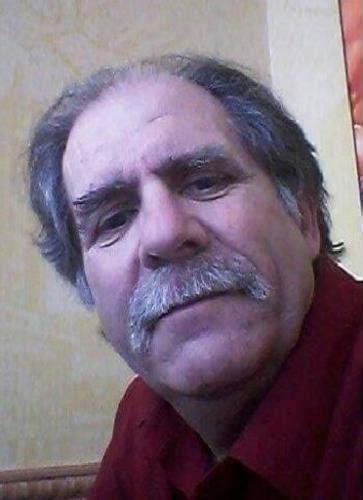 crossnoe obituary flint mi flint journal