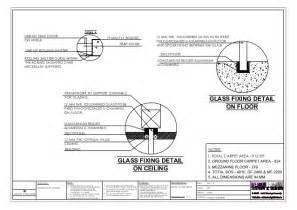 floor layout app floor layout app best free home design idea