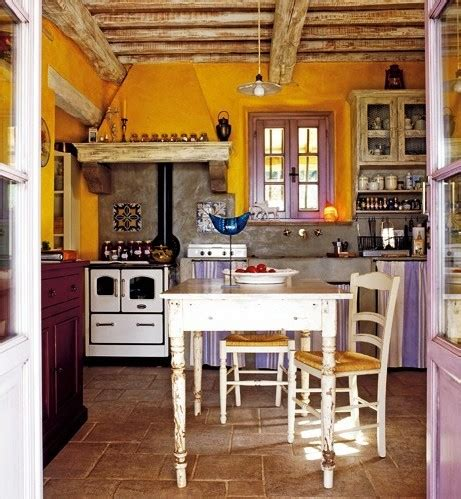 toscana home interiors stunning country house in tuscany 171 interior design files
