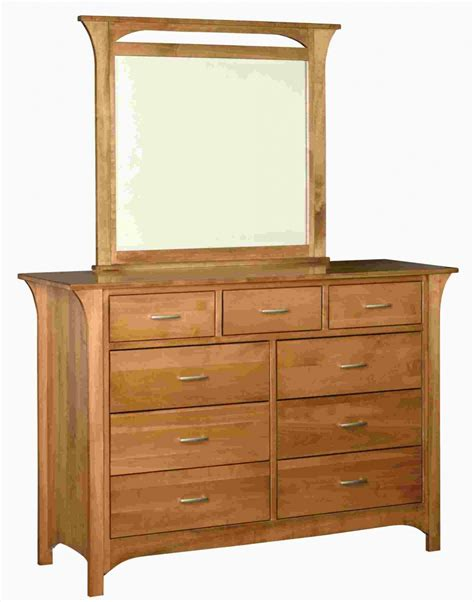 Amish Furniture Outlet by Furniture Stores In Rochester Ny Amish Outlet Gift Shop