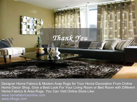 home decor area rugs home decor idea with quality home fabrics and modern area rugs
