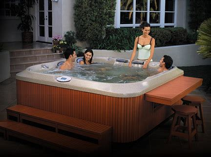 how to use a jacuzzi bathtub benefits of using hot tub