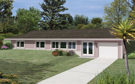 bermed earth sheltered homes berm home designs efficient homes house plans and more