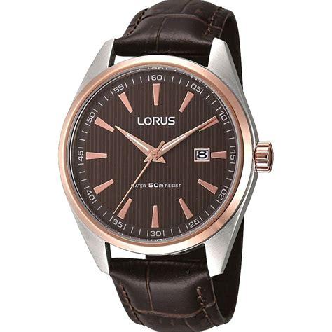 shop s lorus r2301kx9 company