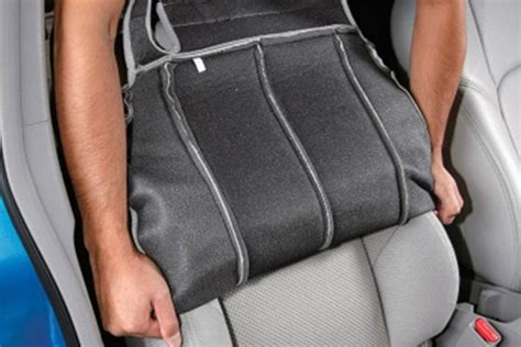 How To Replace Car Seat Upholstery by Car Seat Covers Reviews Shopping Guide How To Find The