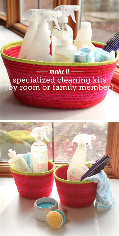 carry on bathroom items 16 tricks that will change the way you clean your bathroom