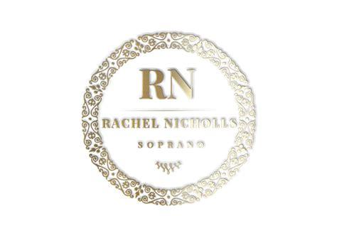 rachel nicholls soprano rachel nicholls soprano