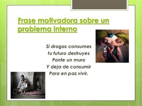 imagenes para reflexionar sobre las drogas d 237 a internacional de lucha contra el uso indebido de