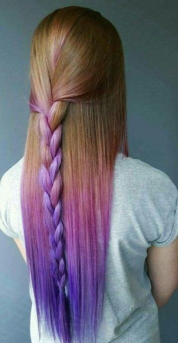 hair colors for teens 29 hair dyes awesome ideas for girls hair dye teen and