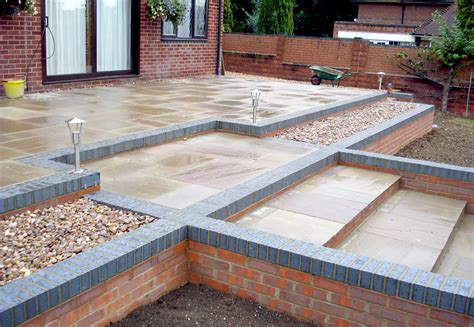 What Are Patios by Patios Paving Landscaping Brickwork Cj Mj Hayden