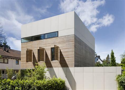 haus ka lynx architekten 171 gunter bieringer portfolio - Köln Architekten
