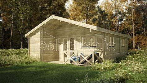log cabin beds log cabin beds for sale 28 images log cabin bunk beds