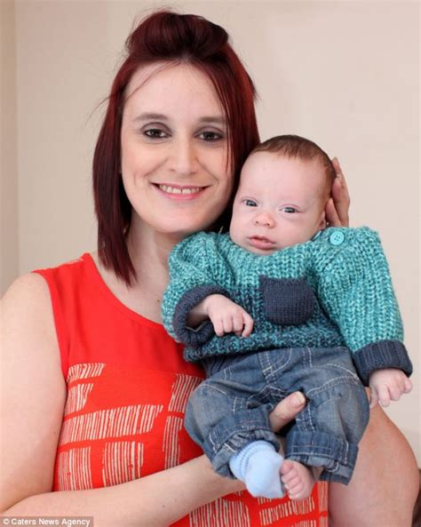 has rachel from the doctors had her baby mother told to abort her baby defies doctors and gives