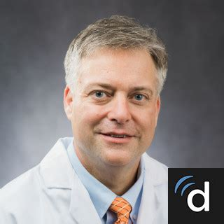 Tennessee Physician Mba by Dr Spencer Gregg Md Knoxville Tn Medicine