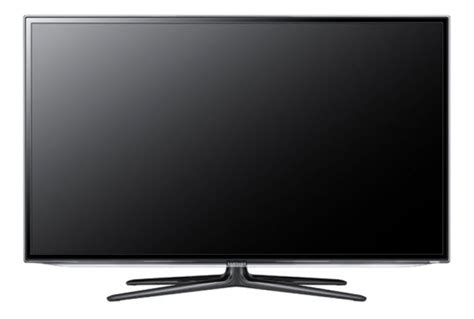 Samsung 32 Inch Smart Tv by Samsung Favv Un32es6400f 32 Inch Hd 3d Smart Led Tv