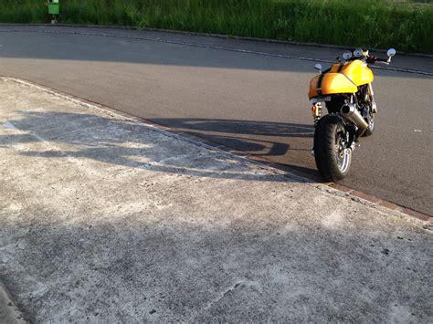 Classic Motorrad Schweiz by Motorrad Schweiz Archives Nastybike