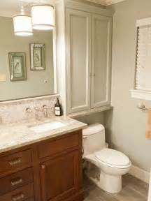 Bathroom Cabinet Above Toilet Cabinet Toilet Home Design Ideas Pictures Remodel And Decor
