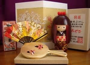 japanese gift japanese gift giving
