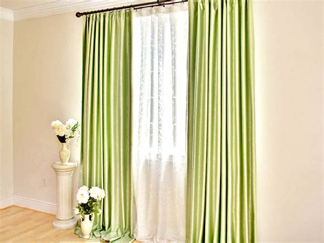 rings for curtains best curtain rings all about home design