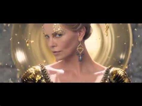 film queen trailer red queen movie trailer victoria aveyard youtube