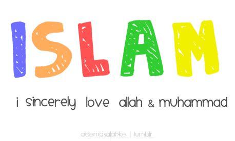 Be A Great Muslimah great muslimah