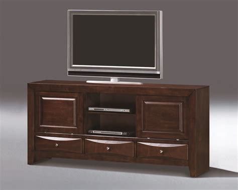 Pfc Furniture by 4842 Brown 4842 Pfc Furniture Industries Price Quality And Service Matter