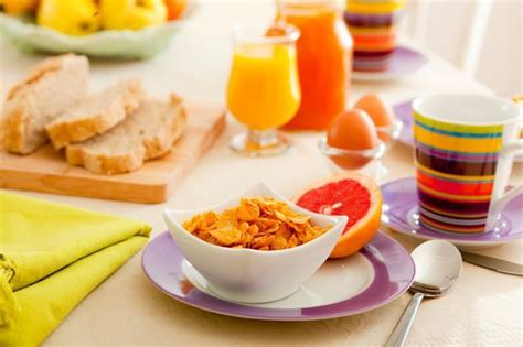 quali sono gli alimenti a basso indice glicemico alimenti a basso indice glicemico quali sono tanta salute