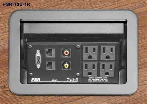 wiremold cl on desk power center 12 best images about electrical on pinterest plugs