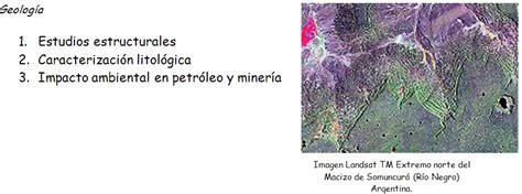 imagenes satelitales radar foto a 201 rea foto satelital y el radar bosque tropical
