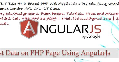 git tutorial in sinhala angularjs tutorial step by step for beginners with