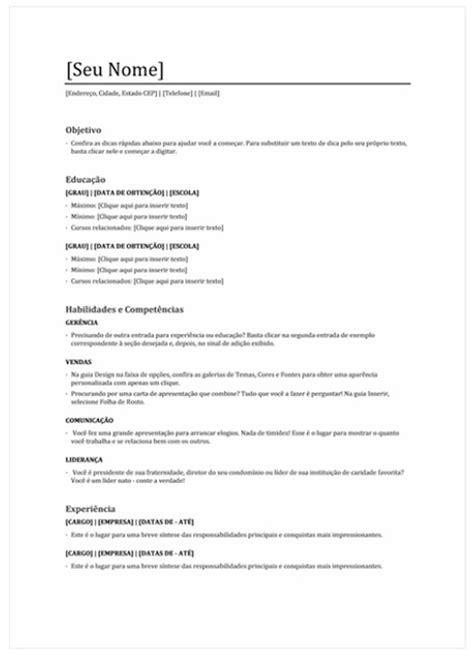 Modelos De Currículum Modelo Funcional 3 Modelo De Curr 237 Culo Vitae Funcional