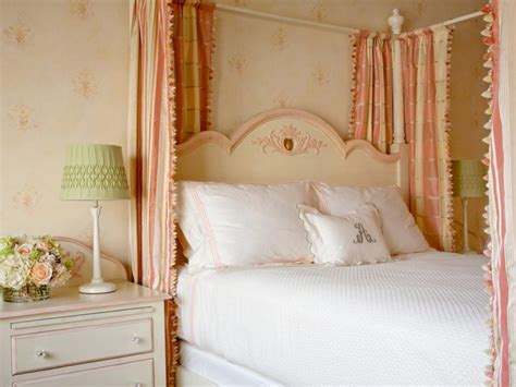 peach bedroom ideas 40 accent color combinations to get your home decor wheels