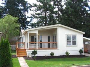 manufactured home financing are mobile home loans to get mobile homes ideas