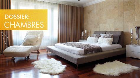 dossier chambres 224 coucher casa