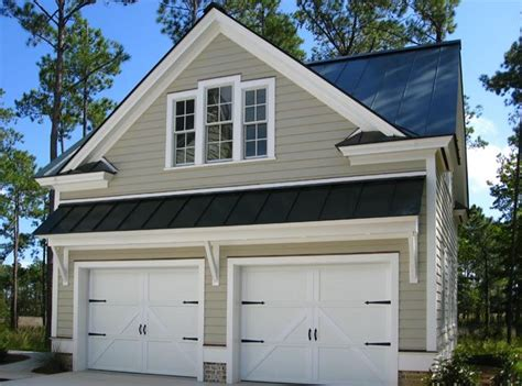 Garage With Apartment | garage with apartment garages carriage houses pinterest