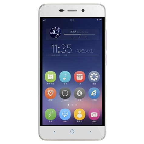 Zte Ram 1gb zte blade d2 announced for thailand and with 4000mah battery and 1gb ram times news uk
