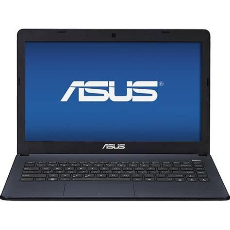 Ram Asus X401u Asus X401u 14 Quot Laptop 500gb Hd 4gb Ram Windows 8 X401u Be20602z Gosale Price Comparison