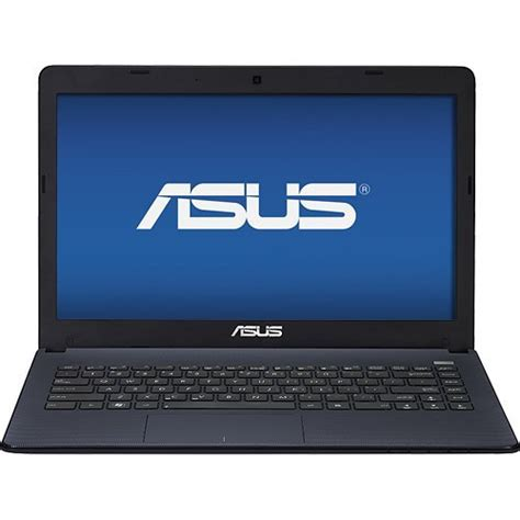 Laptop Asus Ram 4gb Windows 8 asus x401u 14 quot laptop 500gb hd 4gb ram windows 8 x401u