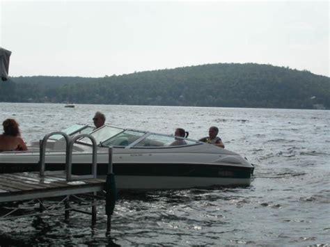 lake house bomoseen vt lake bomoseen homes for sale real estate lakefront property vt waterfront properties