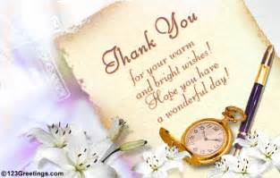 thank you note to colleague thank you note for colleagues values skill support for me 640