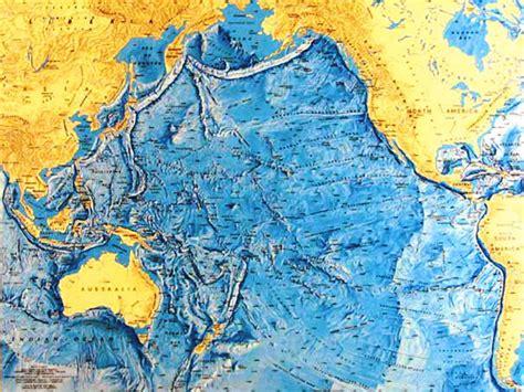imagenes satelitales del oceano pacifico en vivo igadi na rede presencia el traslado del epicentro