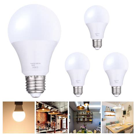 Energy Saving Kitchen Lights Energy Saving Light Bulbs Choosing Energy Efficient Lighting For Sight Loss Patients Energy