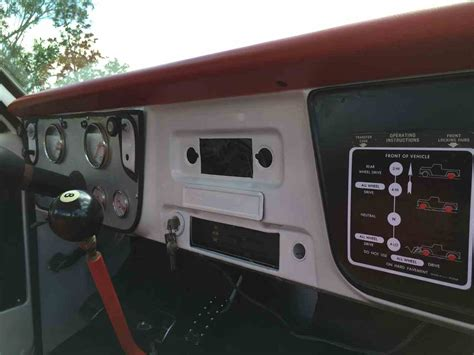 69 gmc truck for sale 1969 gmc truck for sale classiccars cc 943178