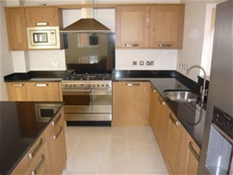 kitchen design milton keynes kitchen fitters bedford pmd construction mk limited